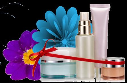 Cosmetic Packaging Acrylic Cream Jars Cosmetic Tubes